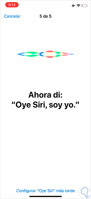 10-oye-siri-iphone-x.png