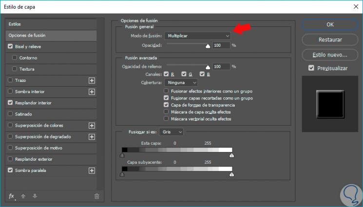 5-efectos-texto-photoshop.png