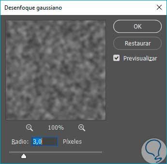 7-desenfoque-gaussiano-photoshop.jpg