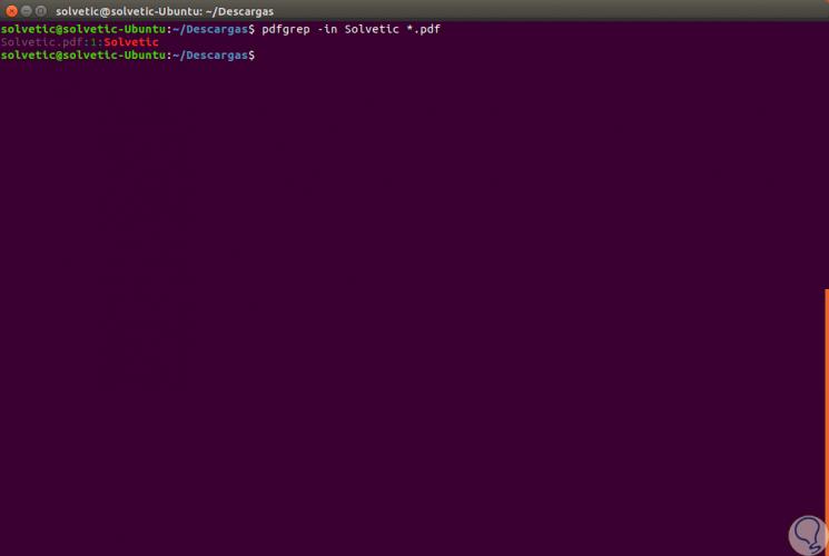 5-listar-el-o-los-archivos-PDF--linux.png
