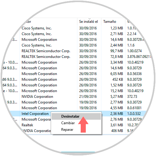 3-desinstalar-codec-windows-10.png