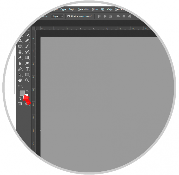 3-rellenar-capa-photoshop.png