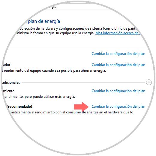 9-borrar-un-Plan-de-energía-en-Windows-10.png