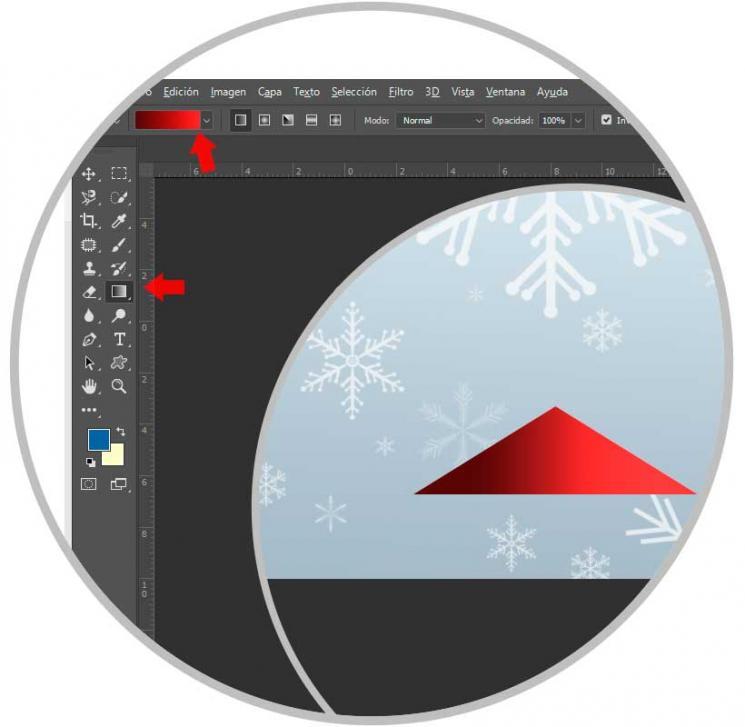4-crear-forma-triangulo-degradado.jpg