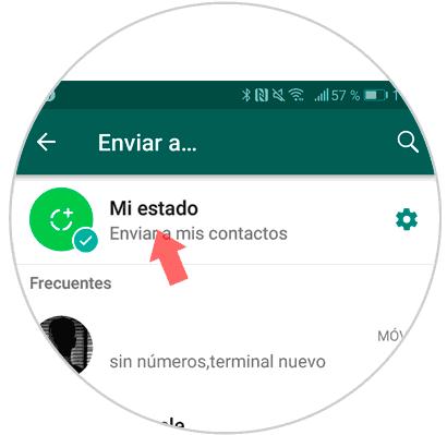 Cómo Subir Vídeos De Youtube A Los Estados De Whatsapp