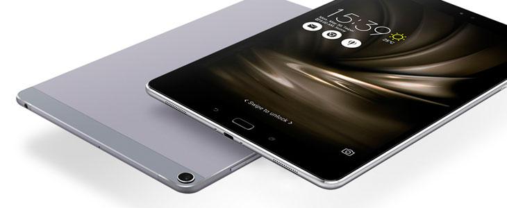 ASUS ZenPad 3S 10 LTE (Z500KL) review