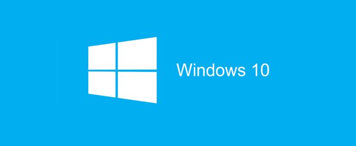 Windows 10 a fondo