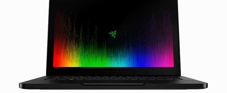 Razer Blade 14 2017 analisis review
