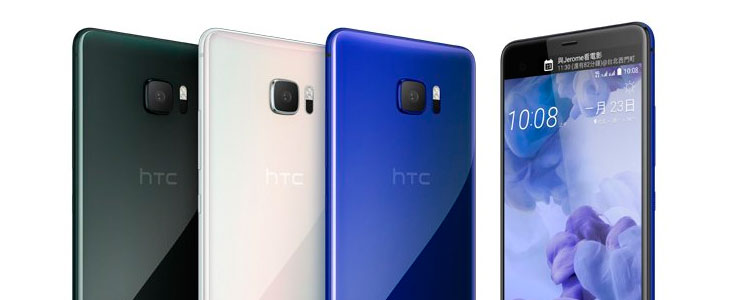 analisis review HTC U Ultra