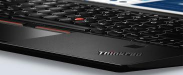 Review Lenovo ThinkPad X1 Carbon 10
