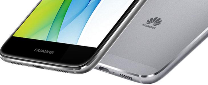 Review Huawei Nova
