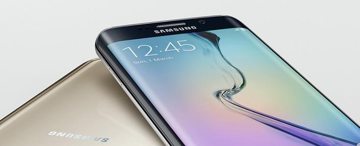 Samsung Galaxy S6 Edge / Plus