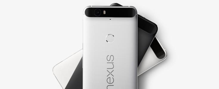 Google Nexus 6P: Lo barato puede ser lo mejor