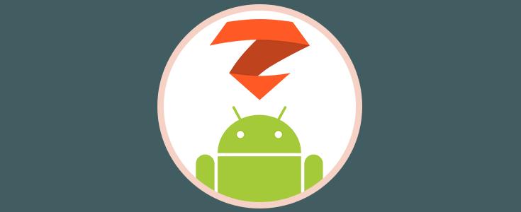Cómo instalar Orbot Proxy Tor en Android en español - Solvetic