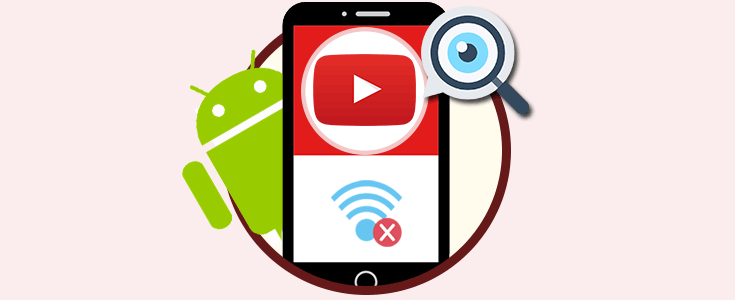 how to see youtube videos offline in android