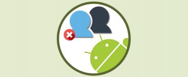 Cómo borrar contactos duplicados Android de diferentes formas