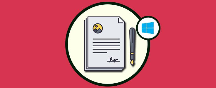 Tipos de licencias de windows 10 solvetic for Tipos de licencias para bares