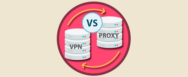 download aplikasi hideman vpn