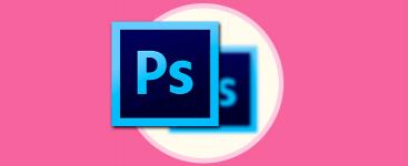 Desenfocar fondo fotografía de forma rápida en Photoshop