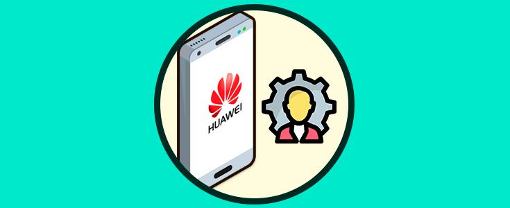 C 243 Mo Gestionar Permisos De Aplicaciones Huawei Mate 10