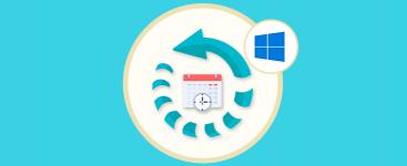Aplazar actualizaciones en Windows 10 Creators Update