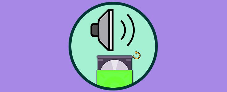 descargar gratis drivers de sonido para windows 10