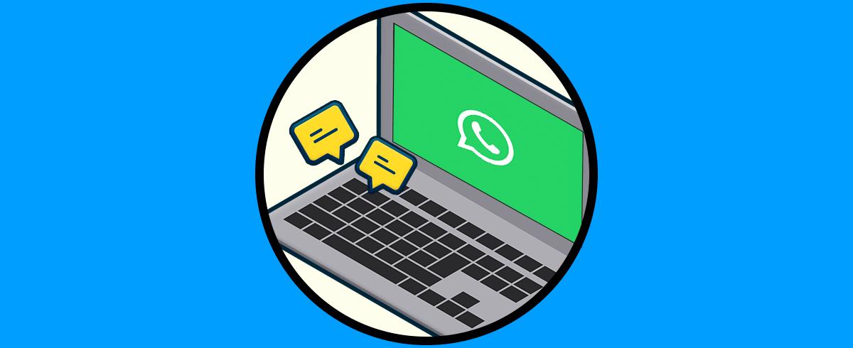 Responde a tus mensajes de aplicaciones de mensajería desde tu ordenador con Pushbullet