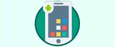 Cómo establecer menú Edge Galaxy S8 en cualquier Android