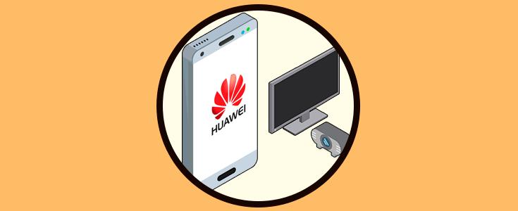 como proyectar la pantalla de mi android en mi tv hyundai