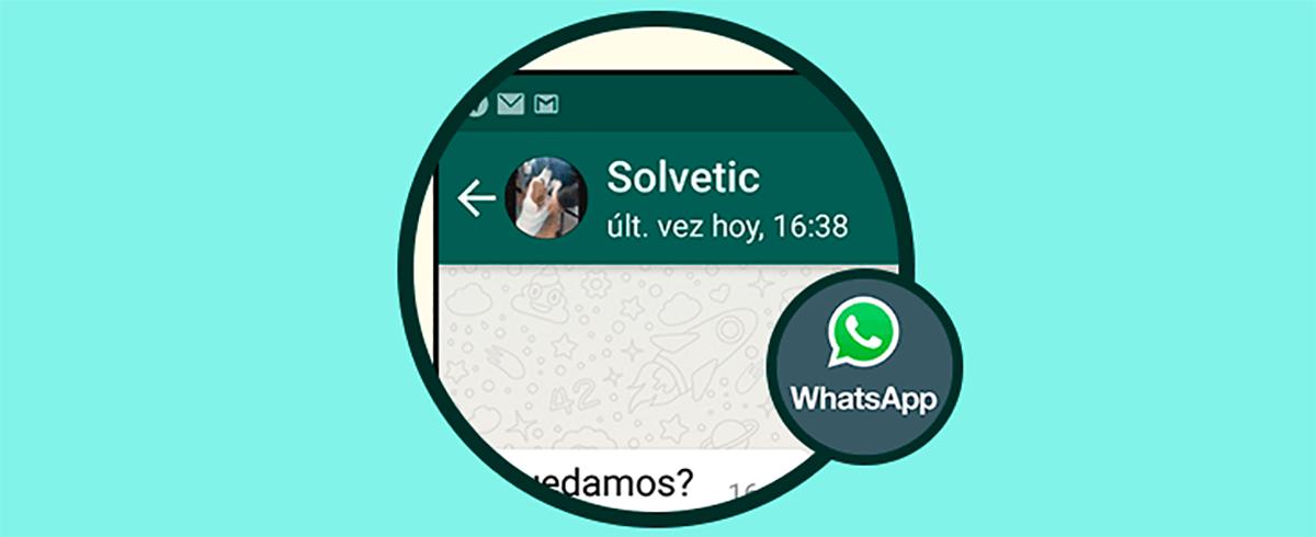 Métodos para leer mensajes de WhatsApp sin dejar rastro