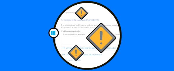 Formas De Arreglar Problemas Bluetooth Windows 10 Solvetic