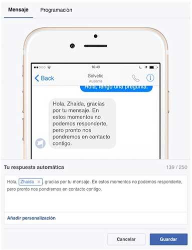 Como Activar Mensajes Gratis Entre Iphone