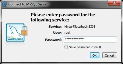 Cómo importar archivos CSV en bases de datos MySQL
