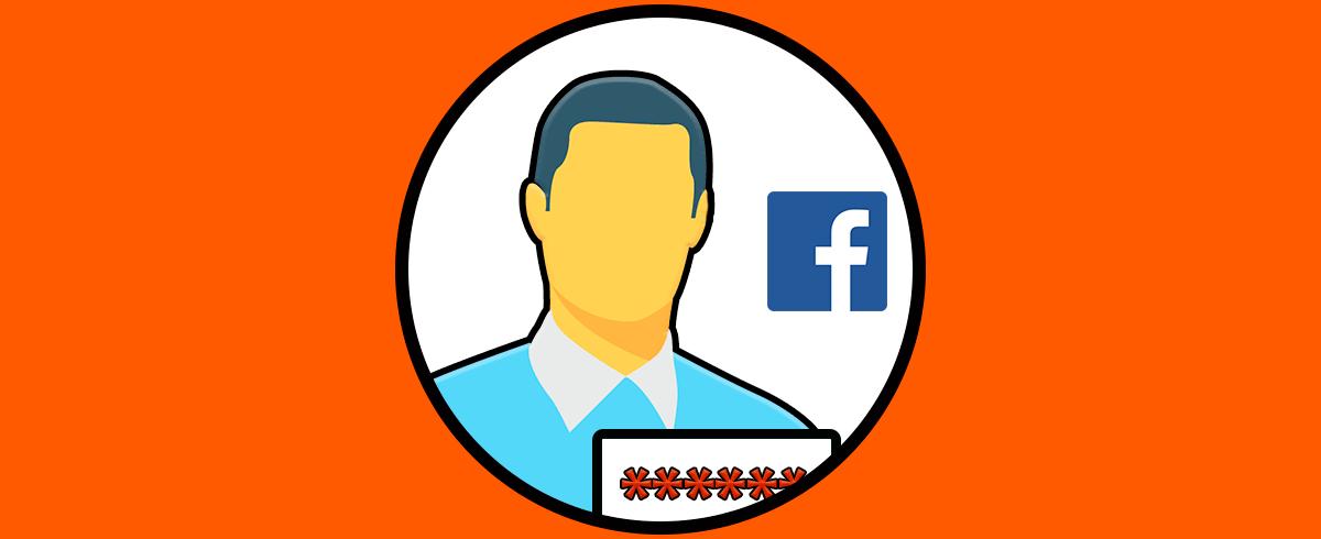 Que Significa Uwu En Facebook Solvetic