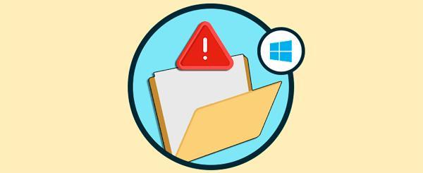 Arreglar Que Windows 10 No Detecta Iphone O Ipad Con