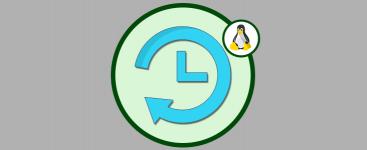 How to install Darkstat in Ubuntu - YouTube