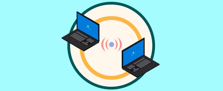 C mo usar conexi n escritorio remoto windows 10 solvetic - Puerto de conexion remota ...