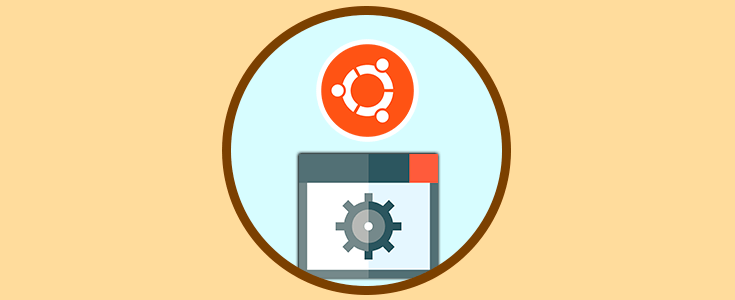 Aprenda cómo Desinstalar Office en ubuntu, fácilmente
