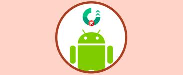 Como habilitar gps en android - como activar la ubicacion de google en android