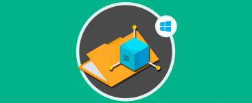 Compartir Y Conectar Carpetas De Red Mac Y Windows 10