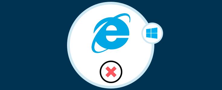 actualizaciones de internet explorer 11 para windows 10